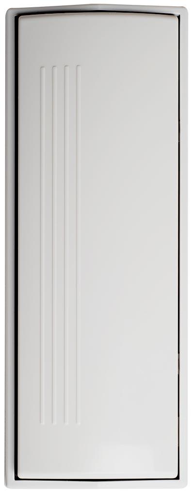 Armbågskontakt JCK211